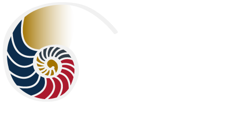 Hearing Solutions by Marcy